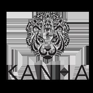 Kanha