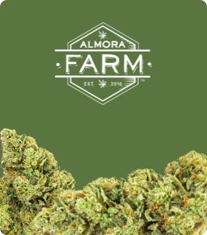 Almora Farms