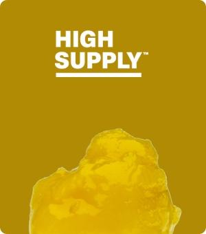 High Supply