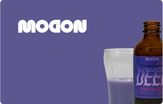 MOGON
